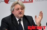 Жители Малокатериновки поблагодарили Александра Драникова за спасение ребенка