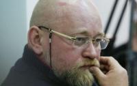 Судьи просто выпустили подозреваемого в подготовке теракта Рубана