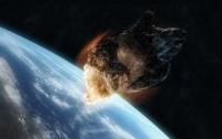 Конец света: в 2022 году Землю уничтожит комета Энке