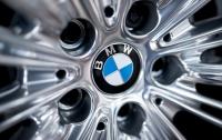 Компания BMW отозвала более миллиона машин из-за системы отвода газов