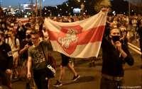 Украинцам не советуют ездить в Беларусь