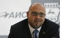 Экс-регионал Дмитрий Святаш в очередной раз уличен в сепаратизме и попытках раскола страны