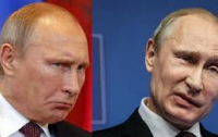 По мнению кремлевского чиновника,