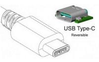 Разъем USB 3.1 появится на системных платах ASUS