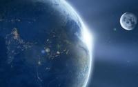 Астрономы получили мощный сигнал из космоса (фото)