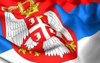 Сербия отказалась вступать в НАТО