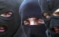 В Харькове неизвестные штурмовали офис «Батькивщины»