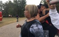 Взявший в заложники 11 человек грабитель задержан во Флориде