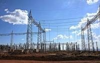 В Украине с февраля снова подорожает электроэнергия