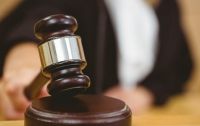 В Мариуполе мужчине дали пожизненное за убийство двух женщин
