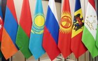 Заявление России о мифическом денежном долге Украины - это очередная манипуляция, - МИД