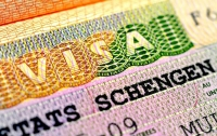 ЕС не будет ставить шенгенские визы в паспорта крымчан
