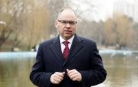 Керівнику Одещини готують заступника для підкупу виборців, — джерело