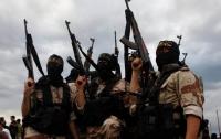 Во время атаки на военную базу были убиты около сотни солдат