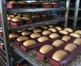 Хлеб, сахар и гречка станут дороже