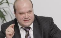 Украина нашла формулу, которая позволит продолжить реализацию Мирного плана