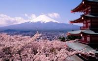 В Японии  туристам дадут 10 тысяч бесплатных авиабилетов
