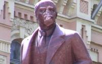 Националисты обжалуют решение суда по «делу Ленина»
