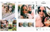 В Instagram появилась новая полезная функция