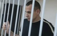 Суд Москвы одобрил продолжение издевательства над украинским режиссёром