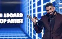 Billboard назвал лучших артистов 2019 года