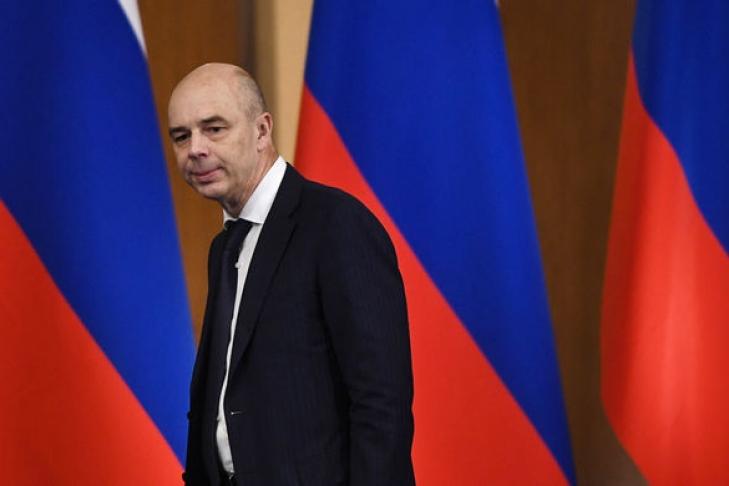 Украина забыла про долг в3 млрд долларов