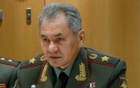 Прямая война невозможна: Шойгу сделал громкое заявление по Украине