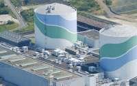 Защищена от терактов и стихийных бедствий: Япония запустила новую АЭС