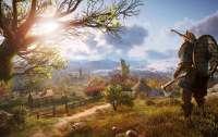 Представлен список игр для консоли Microsoft нового поколения