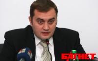 По указанию мэра Токмака Котелевского был заблокирован доступ к сайту «Багнет»