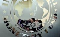 Кабмин предложил МВФ компромисс по росту цены на газ, - СМИ
