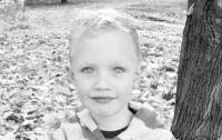 Вбивство дитини в Переяславі: хто збирає політичні «пінки» з трагедії?