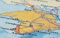 Украина никогда не вернет оккупированные территории – политолог