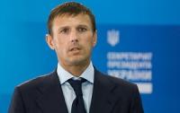 Бывший соратник Ющенко решил объединить «правых»