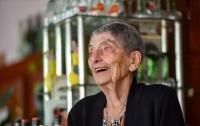 100-летняя француженка раскрыла секрет своего долголетия