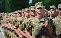 В Украине изменили процедуру военного призыва