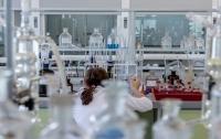 Ученые разрабатывают новое лекарство от рака