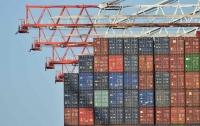 Назван главный торговый партнер Украины в ЕС