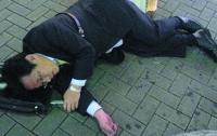 Чиновников японского Фукуока будут проверять на алкоголизм