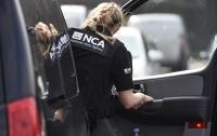 Суд в Бирмингеме посадил подростка за попытку взорвать родителей