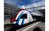 С середины декабря из Франции в Швейцарию можно будет доехать на метро