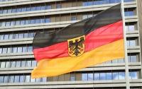 Германия готова помочь Украине