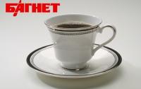 5 специй, которые уменьшат вред от кофеина