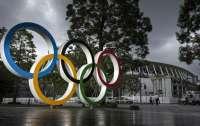 Официально открыли Олимпийскую деревню
