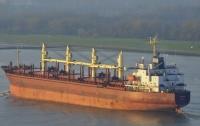 Из плена нигерийских пиратов освободили украинского моряка, - Климкин