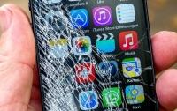 Apple iPhone 8 массово