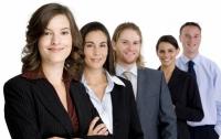 6 ключей к власти: как стать успешным и влиятельным