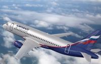 Украина разрешила перелеты авиакомпаниям России вопреки санкциям