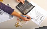 Как изменится оплата за коммуналку в новом отопительном сезоне