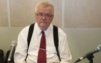 Мэра Таллина заподозрили в получении взяток на сотни тысяч евро